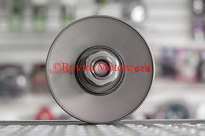 KC GY6 125/150cc Racing Secondary Clutch Assembly *TAIWAN QUALITY*