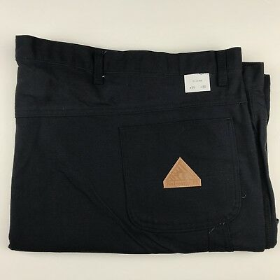 New Sz 58x30 BULWARK FR EXCEL ComforTouch Flame Resistant Pants ARC Rating 14.6