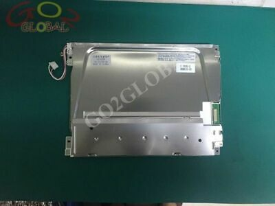 1PCS new SHARP LQ035Q7DH06 LCD Display Touch Screen 90 days warranty