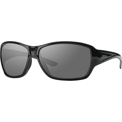 Smith Purist Polarized Sunglasses