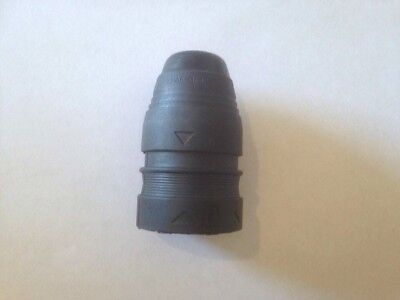 Keyless SDS Genuine Replacement Drill Chuck for BOSCH GBH 2-24 DFR Tools