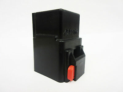 Chrysler Voyager Gearbox Relay 04707900AA