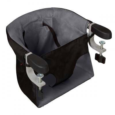 Mountain Buggy Pod Compact Highchair