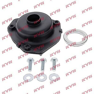 Brand New KYB Repair Kit, Suspension Strut Front Axle- SM1921 - 2 Year Warranty!