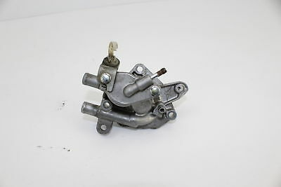 Honda Jazz 50 Metropolitan Ii Ruckus Engine Water Coolant Pump  19210-Get-003