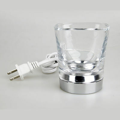 Toothbrush charger HX9100 +glass for