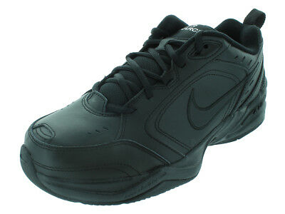 Nike Air Monarch Iv (4E) Training Shoes