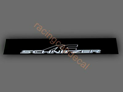 Sun Strip Visor Windshield Windscreen Decal Sticker for ac bmw mini cooper m3 m4