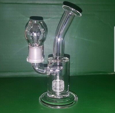 hookah collectible 6 inch oil dab rig bong GREAT DEAL!! hookah