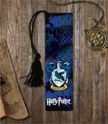 Harry Potter : RAVENCLAW HOUSE Bookmark from Trendsetters