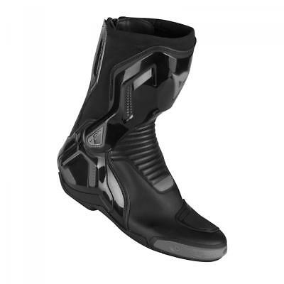 Dainese Course D1 Out Boots Black WAS 229 NOW 145!!