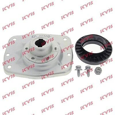 Brand New KYB Repair Kit, Suspension Strut Front Axle- SM1917 - 2 Year Warranty!