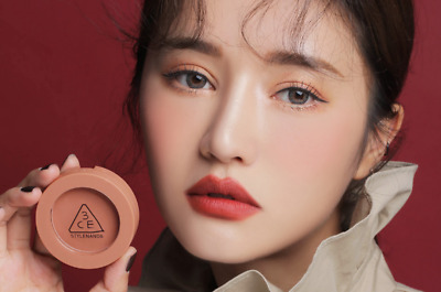 3CE MOOD RECIPE FACE BLUSH KBeauty Korea Cosmetic