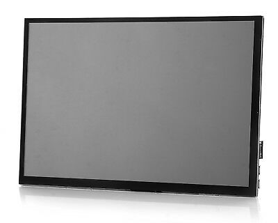 10.1'' 1280×800 HDMI Capacitive Touch IPS LCD Display for Raspberry PI Win 10