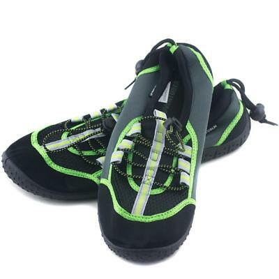Adventurer Outdoor Shoe For Boating, Outdoors, Reef Walking, Camping & Cruise