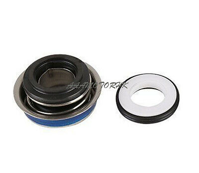 Water Seal For Kawasaki VN1500 VN800 CLASSIC WATER PUMP MECHANICAL SEAL
