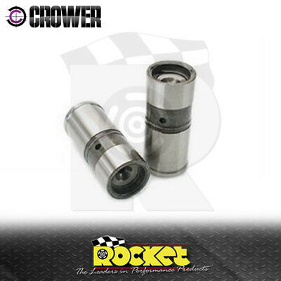 Crower Solid Lifters w/ Edge Orifice (Chev/Holden V8) - C66909-16