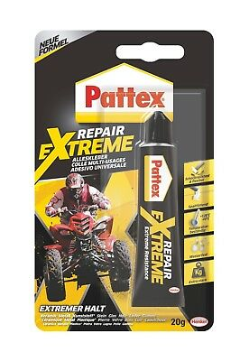 Pattex Repair Extreme 20G