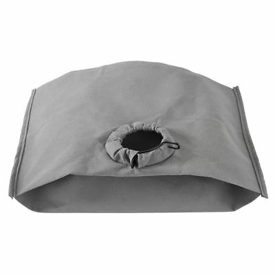 Scheppach Dust Extractor Bag Wood Chips Collectior for HD2P Grey 3906307701