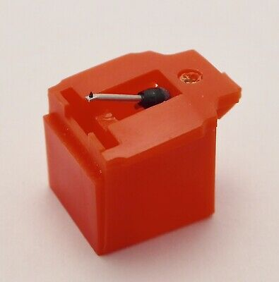 Replacement Record Stylus Needle suitable for ND.155G.