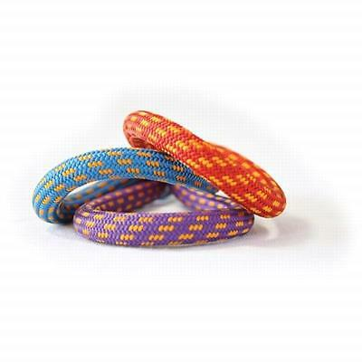 Edelweiss Red O-Flex Indoor Climbing Rope 10,2 Mm X 30M - Ce & Uiaa