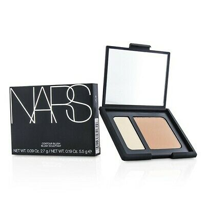 NARS Contour Blush - #Olympia 2.7g Bronzer & Highlighter