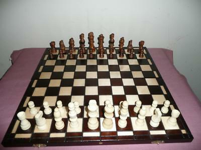 Chess   Superchess  Intellectual Property Opportunity