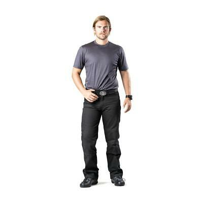 Draggin Jeans Classic Mens Black  Multiple Sizes Available