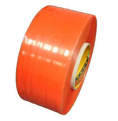 3M 9088 FL Double Sided Adhesive Tape Carrier 6mmx5000m kreuzgewickelt CLEARANCE