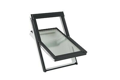 "Bestseller Original Velux Dachfenster - ""Thermo-Star"""