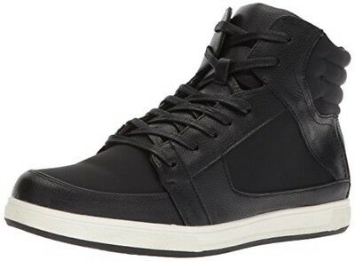 627b2a91f7fc UNLISTED BY KENNETH Cole Men s Solar Sneaker -  29.28