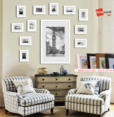 "Photo Frames 4x6"",5X7"",11X14"",A4,16X20"",A3,24X36"",20X30,A2,24x36"" Picture frame"
