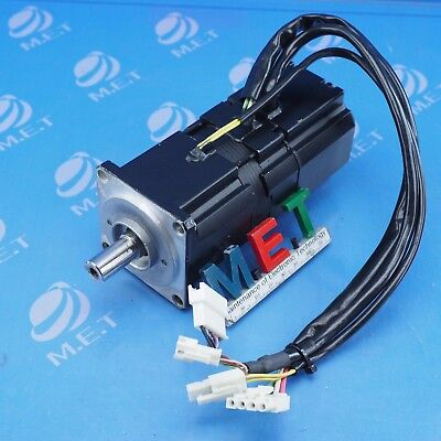 SAMSUNG DC BRUSHLESS MOTOR CSM-01CA1ABT3 CSM01CA1ABT3 60Days Warranty