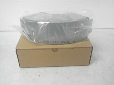 5116125 Flexlink Cable Duct L-Connection 90° (New)
