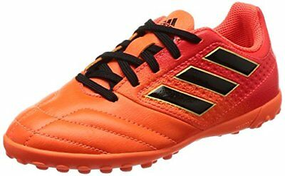 buy popular 0c3e5 41c0e 36 23 EU) adidas Ace 74 Tf J, Scarpe