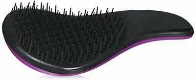 Spazzola Districante – Best Detangler Brush by (Q5p)