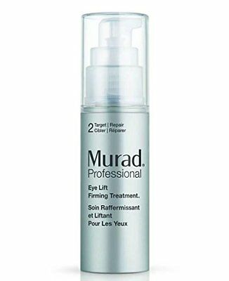 Murad Eye Lift Firming Treatment - confezione da 30 ml (R7z)