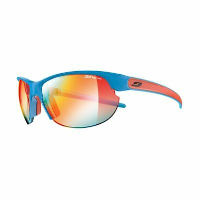 Julbo Breeze Zebra Photochromic Sunglasses - Women's