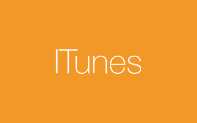 Japan iTunes Card from 5000 & 10,000 Yen: Quick and Free Shipping (Japanese)