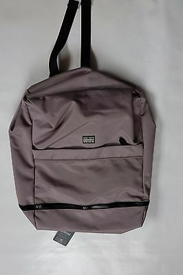 Backpack G-Star Originals Backpack