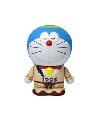 "NEW Variarts Doraemon 080 Limited Edition Figure 8cm/3"" VD080 US Seller"