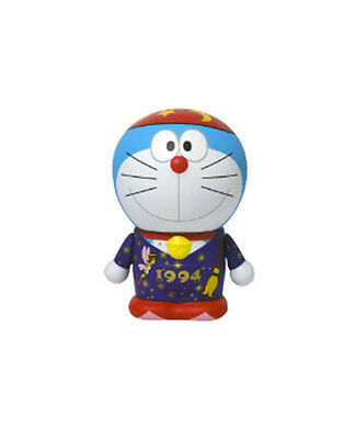 "NEW Variarts Doraemon 079 Limited Edition Figure 8cm/3"" VD079 US Seller"