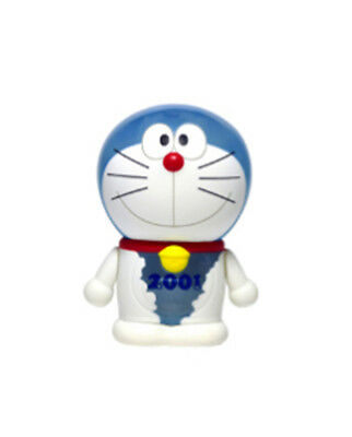 "NEW Variarts Doraemon 086 Limited Edition Figure 8cm/3"" VD086 US Seller"