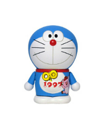 "NEW Variarts Doraemon 082 Limited Edition Figure 8cm/3"" VD082 US Seller"