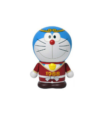 "NEW Variarts Doraemon 073 Limited Edition Figure 8cm/3"" VD073 US Seller"