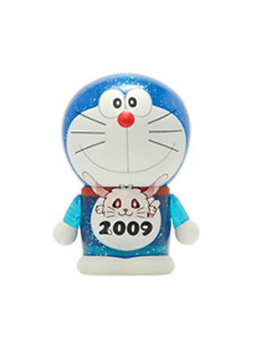 "NEW Variarts Doraemon 095 Limited Edition Figure 8cm/3"" VD095 US Seller"