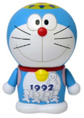 NEW Variarts Doraemon 077 Limited Edition Figure 8cm VD077 US Seller