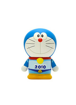"NEW Variarts Doraemon 096 Limited Edition Figure 8cm/3"" VD096 US Seller"