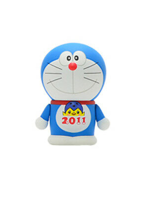 "NEW Variarts Doraemon 097 Limited Edition Figure 8cm/3"" VD097 US Seller"