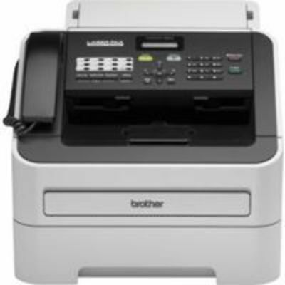 Faxes Brother FAB2840